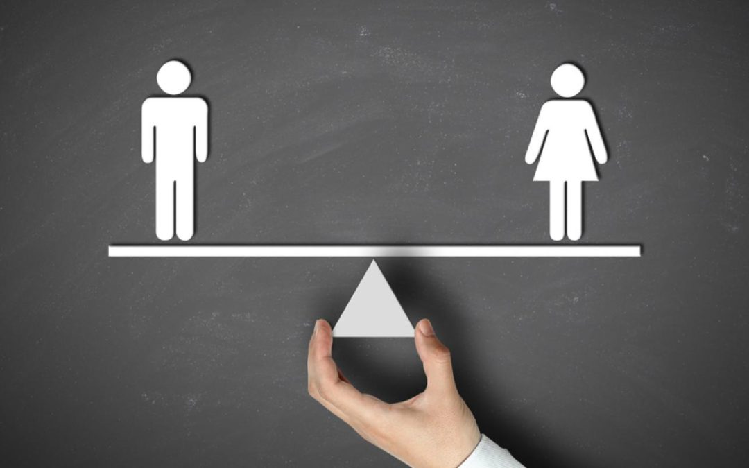 Gender equality and non-discrimination