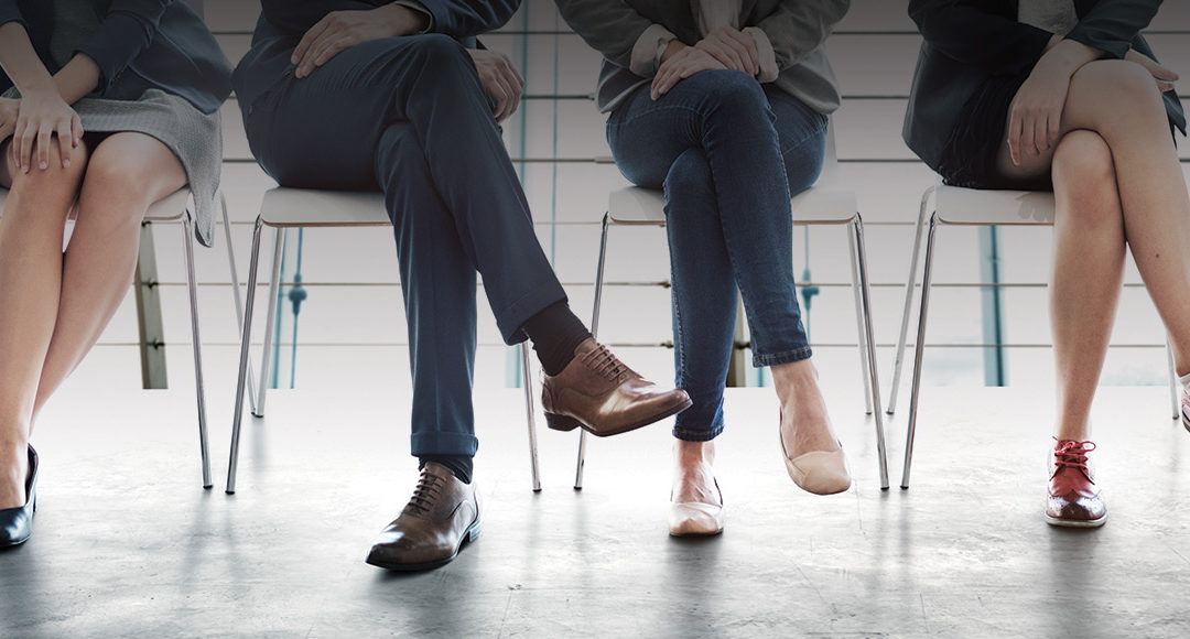 The Gender Pay Gap in Malta and in Europe – Equal Pay Day