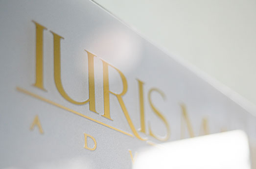 juris malta law firm