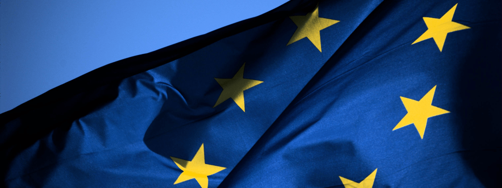 Derived rights of third-country nationals – moving forward