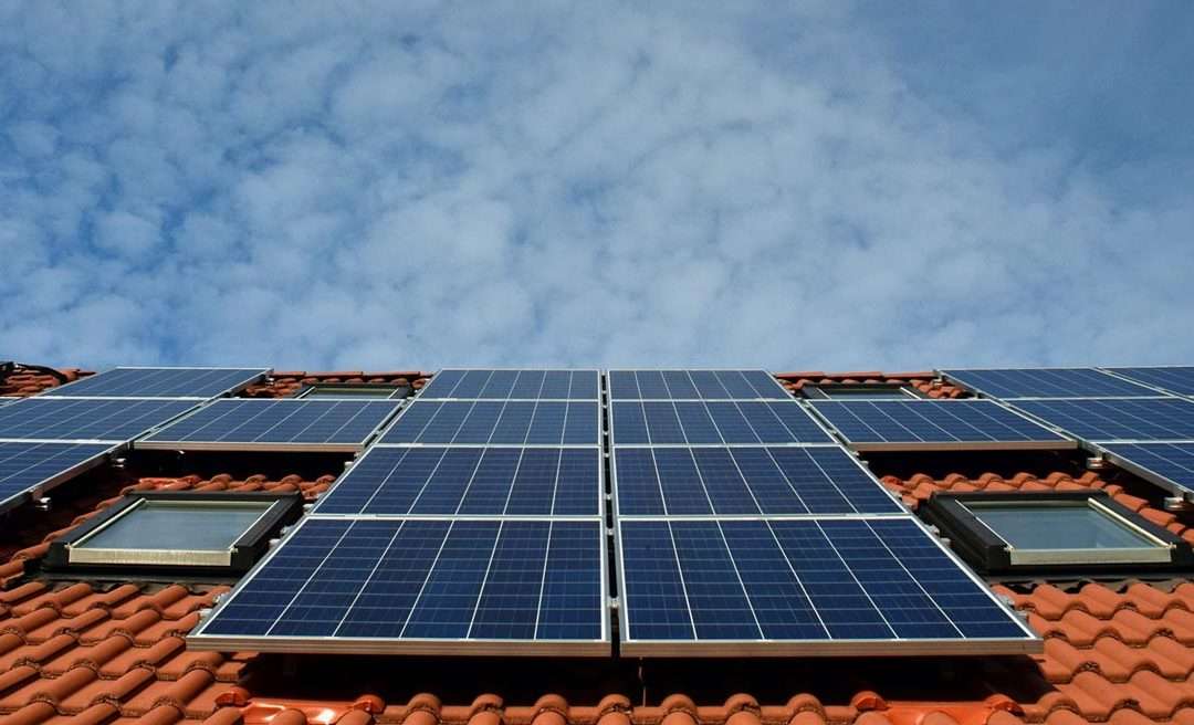 Energy Performance Certificates compulsory for renting and sale of property