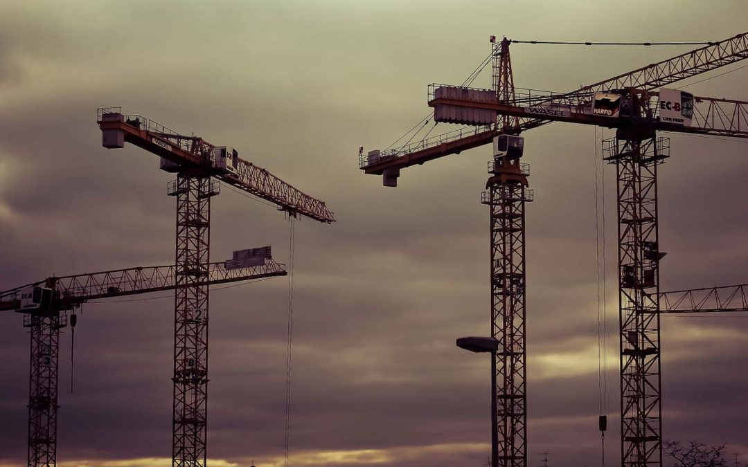 Decision by Court on Health and Safety and excluding owners of construction sites from responsibility