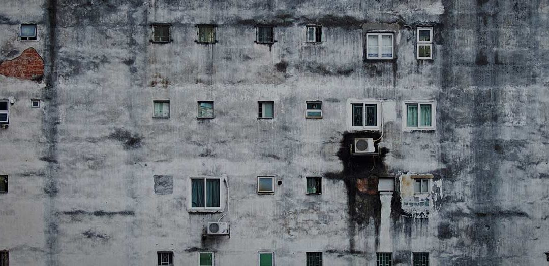 Maltese Rent Laws – Controversial social housing measures enacted