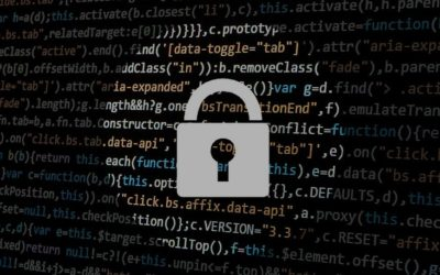 The MFSA published Guidance Notes on Cybersecurity