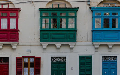 Pre-1995 & current Maltese lease laws inconsistent with landlords' fundamental human rights