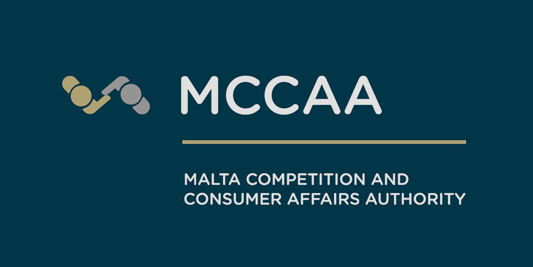 Consumer affairs and competition laws receive much awaited overhaul