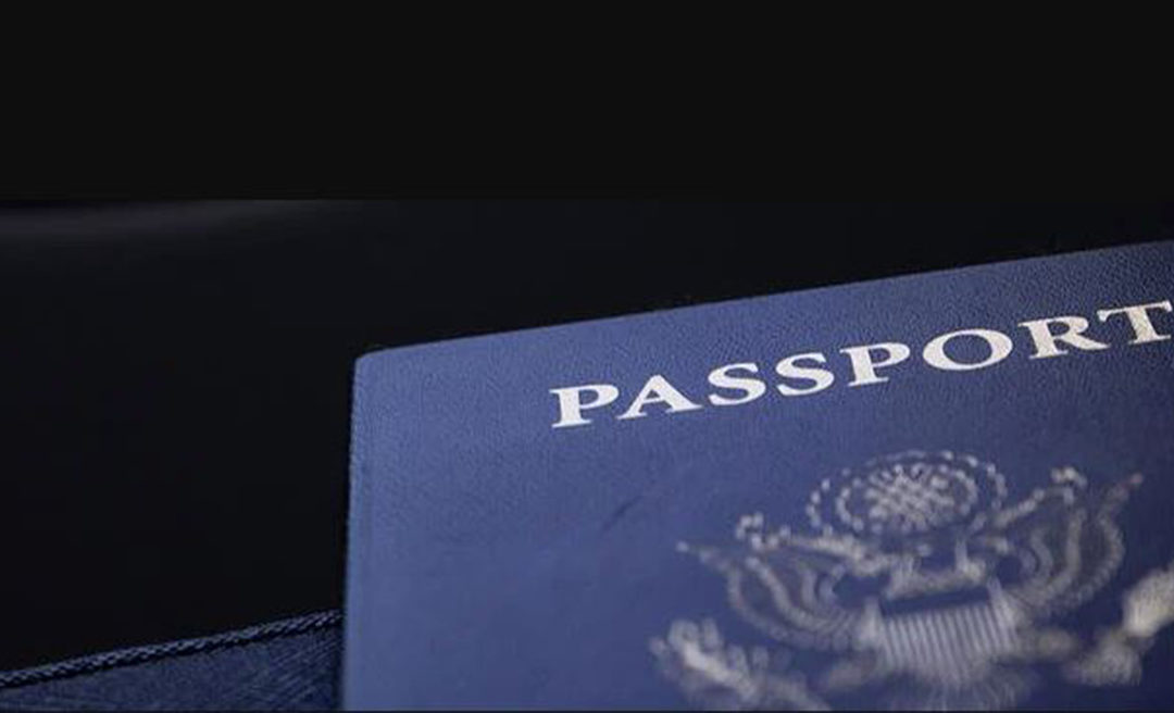 Maltese Citizenship – Potential Applicants