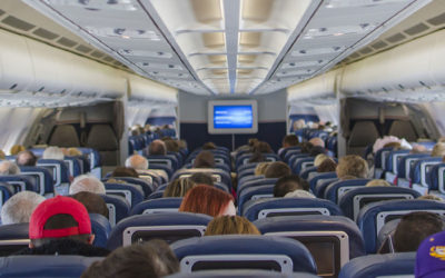 Consumer rights – Air Passengers entitlements under Covid-19 (Corona Virus)
