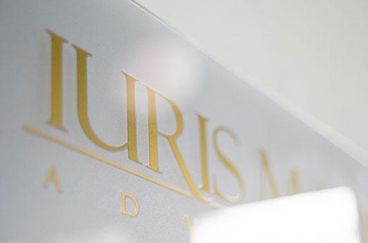 IURIS_OFFICE_14