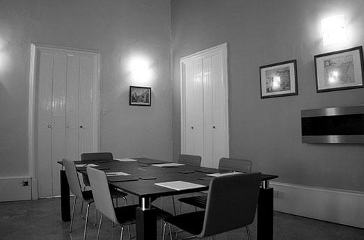 IURIS_OFFICE_6