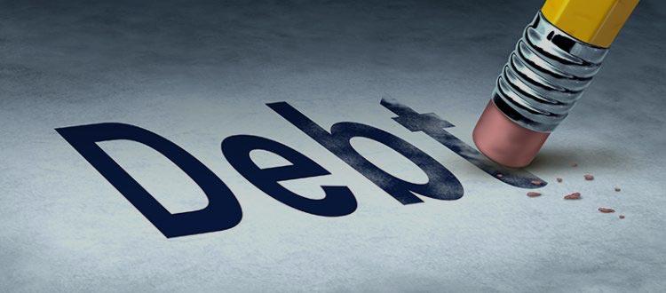 Iuris Debt Collection