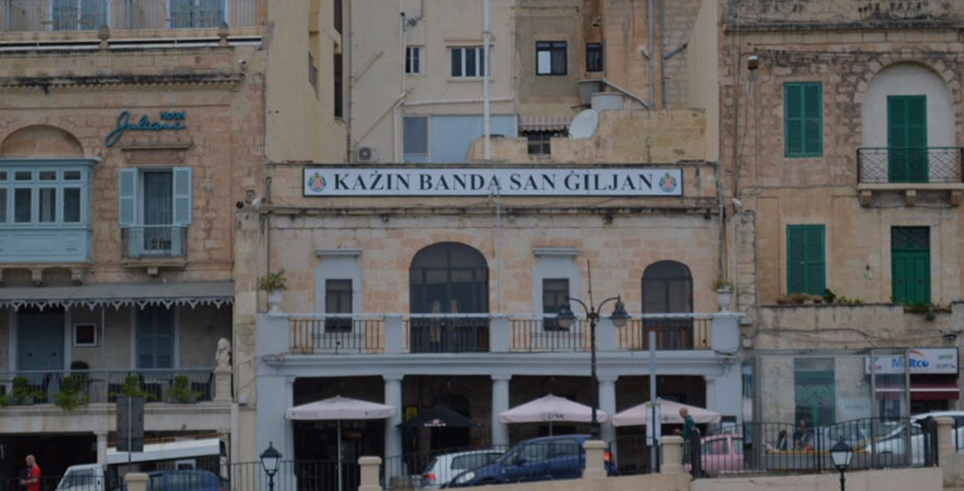 Constitutional decision on Maltese rent laws – Low band club rent in breach of owners' humans rights