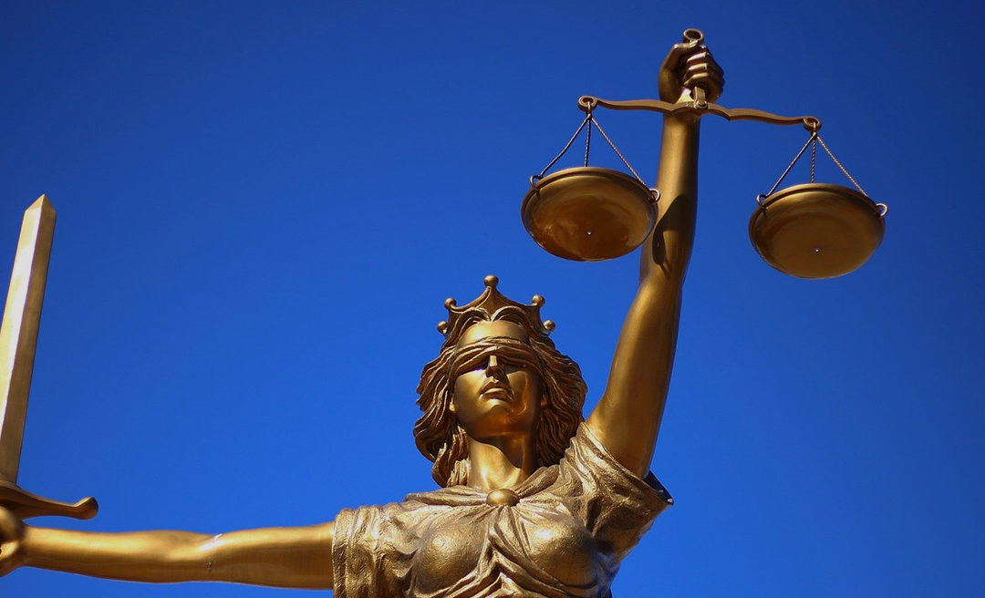Suspension of Legal and Judicial times. An overview of the Regulations following Covid-19