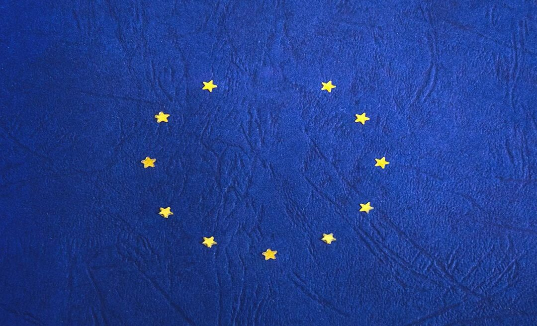 Consequences of Brexit on Intellectual Property Rights