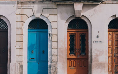 Malta Property Private Residential Leases – One Year On
