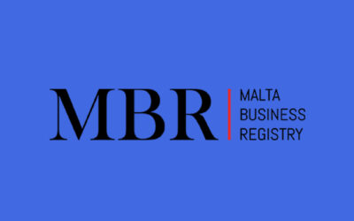 The Guidance on the Register of Beneficial Owners of Commercial Partnerships issued by the MBR