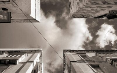 Rent Laws – Maltese Courts Continue to Uphold Landlords' Rights