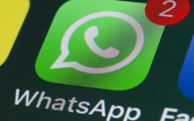 Changes to WhatsApp Privacy Policy
